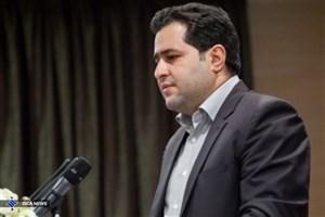 دانشگاه ها باید اکوسیستم فناوری و نوآوری خود را تقویت کنند/ رتبه بالای ایران در تولید مقاله