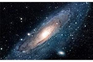 اعلام منابع مرحله دوم المپیاد علمی نجوم و اخترفیزیک