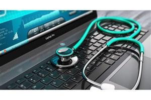 پوشش پرونده الکترونیک سلامت برای  همه مردم