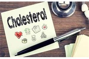 کسانی که کبد چرب دارند، بخوانند/راههای کاهش کلسترول بد