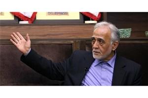 هیچ تضمینی برای اصلاح و افزایش رتبه ایران در FATF نیست