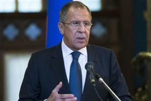 روسیه برنامه آمریکا برای ونزوئلا را فاش کرد