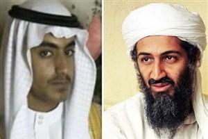 عربستان تابعیت پسر بن لادن را لغو کرد