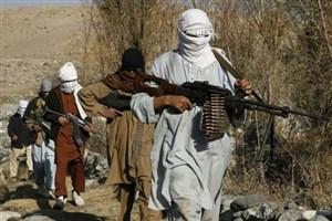 حمله سنگین طالبان به مواضع ارتش افغانستان