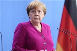 ممنوعیت ارسال سلاح آلمانی به عربستان تمدید شد