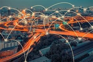 بهرهگیری از ایده جوانان برای توسعه حملونقل هوشمند