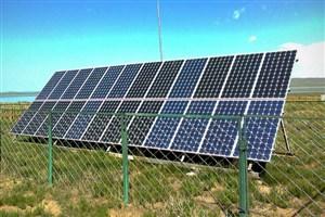طارمی: دانشگاه آزاد اسلامی پنل خورشیدی میسازد