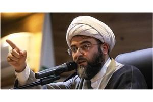 انقلاب اسلامی نبرد و کارزار بزرگ تمدنی را شروع کرده و مبارزه سختی در پیش دارد