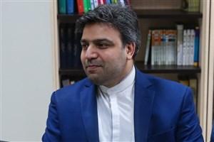 دانشگاه آزاد اسلامی در تغییر سیستم بروکراتیک و اداری پیشتاز است
