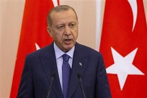 آمادگی ترکیه برای میانجی گری در میان هند و پاکستان