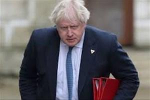 مخالفت وزیرخارجه سابق بریتانیا با برگزاری همه پرسی مجدد