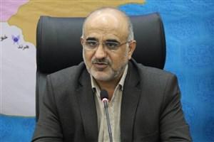 مسئولان فرهنگی کشور باید اهمیت عفاف و حجاب  را تبیین کنند