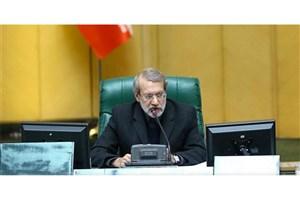 دولت حق ندارد مصوبه مجلس درباره افزایش حقوق را اجرا نکند