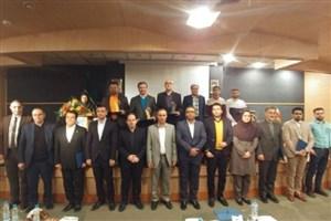 انتخاب 3 ایده برتر در نخستین رویداد استارتآپ تهران