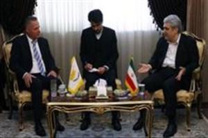 کارآفرینی و نوآوری ایران فرصتی برای تعامل با دیگر کشورها