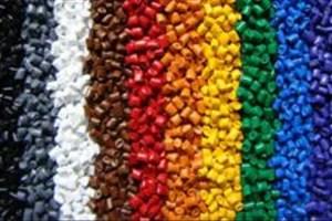 بومی سازی محصولات سازگار با محیط زیست