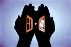 تأثیر دین و باورهای دینی در سلامت روانی فرد و جامعه
