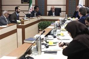 جمهوری اسلامی از نظر شاخص توسعه انسانی جزو ۷ کشور برتر جهان است
