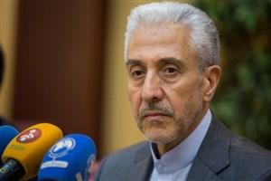 ضرورت صیانت جامعه دانشگاهی کشور از دستاوردهای انقلاب اسلامی