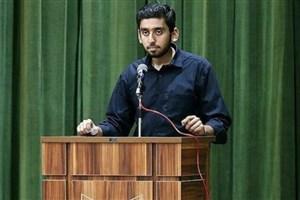 پیکر مطهر دو شهید گمنام در دانشگاه آزاداسلامی واحد تهران جنوب تدفین خواهد شد