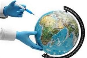 اخطار کارشناسان در مورد گردشگری سلول های بنیادی