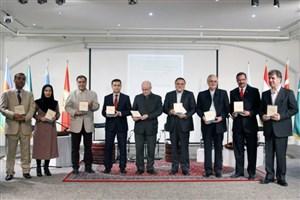 پیوند و دوستی ایران و تاجیکستان پیوندی عمیق و ناگسستنی است