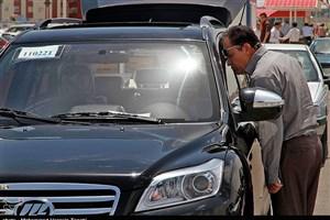 ارسال پرونده خودروسازی های بهمن به تعزیرات