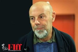 فیلمبردار ایتالیایی «کپی برابر اصل» به ایران میآید