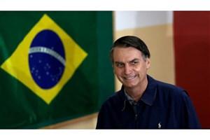 بررسی اصلاحات مالی دولت جدید برزیل