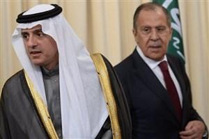 بازگشت سوریه به اتحادیه عرب زود است