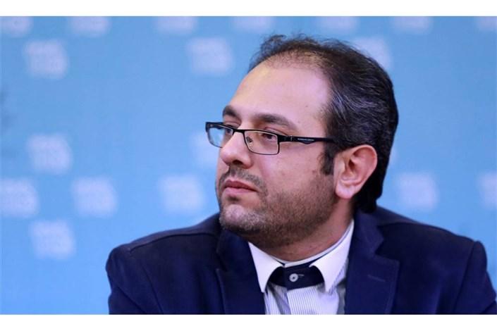 محمد رضا شفاه