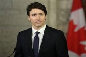 ریزش در کابینه کانادا ادامه دارد