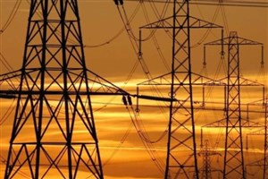 آمادگی نیروهای عملیاتی برق در سراسر کشور/ هیچ بحرانی وجود ندارد