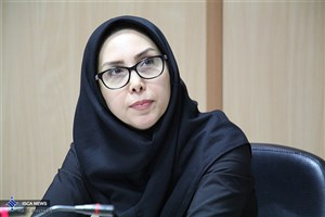معاون علوم پزشکی دانشگاه آزاد اسلامی استان گیلان مشخص شد