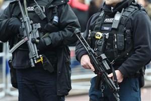 کشف سه بمب دست ساز در لندن تائید شد