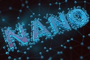 امکان جستجوی 22 میلیون پتنت در بانک اطلاعاتی Nano