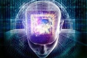 بازگشت عملکرد از دسته رفته بدن با استفاده از ایمپلنت مغزی