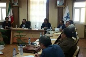 بهرهگیری از ظرفیتهای واحد بوشهر با نگاه مسئله شناسانه و گرهگشایی