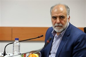 The 1st Graduate School of Nanotechnology to be Run in Tehran