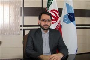 16 اسفندماه؛ نفرات برتر هفتمین جشنواره مبتکران و نوآوران دانشگاه آزاد اسلامی معرفی میشوند