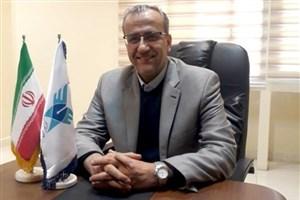 ارائه خدمات پزشکی با ۵۰ درصد تخفیف در بیمارستان امام سجاد(ع) تبریز