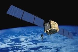 ماهوارههای دستساز دانشجویان با یکدیگر رقابت میکند