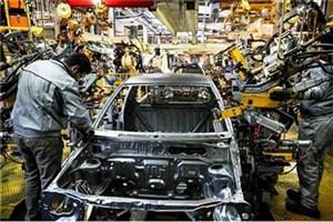 عرضه ۱۰۰ هزار خودرو جدید بهزودی در بازار