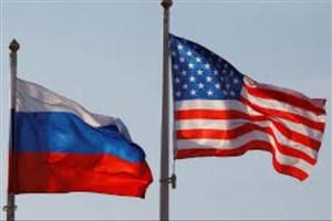 آمریکا امنیت جهان را تهدید می کند