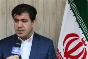 افزایش 30 میلیونی کمک رهن خوابگاه متاهلی در تهران