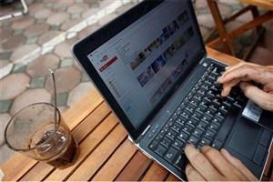 نتایج ارزیابی اپراتورهای اینترنت و موبایل اعلام شد