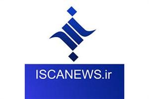 دومین دوره  آموزشی «خبر و رسانه» در  «باشگاه خبرنگاران دانشجویی ایران» برگزار شد