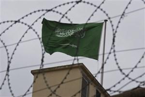 اتحادیه اروپا از سازمان ملل علیه عربستان حمایت کرد