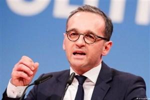 سفیر سابق آلمان مانع از دستگیری گوایدو شد