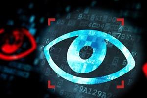 ردپای رژیم صهیونیستی در موتورهای جستجوگر/اسراییل بزرگترین ناقض حریم خصوصی